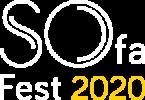 SOfa Festival logo