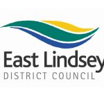 East Lindsey District Council logo
